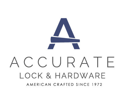 Accurate Lock and Hardware