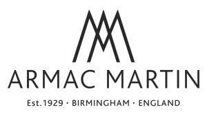 Armac Martin full logo - large -01