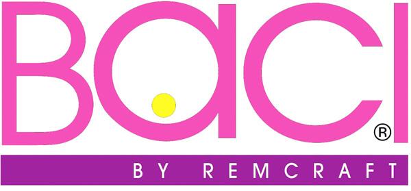 BACI logo in color