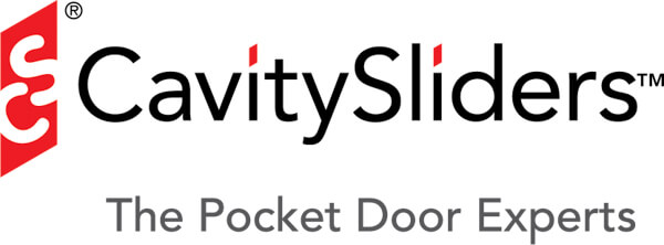 Cavity Sliders USA Logo