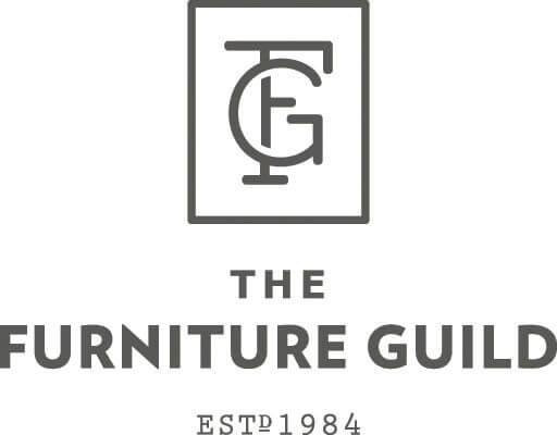 Furniture Guild