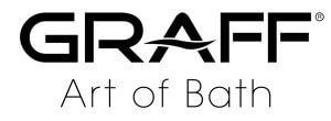GRAFF Art of Bath Logo