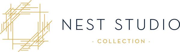 Nest Studio Logo 2020