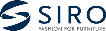 SIRO_Logo_RGB