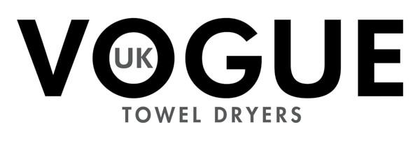 Vogue US Towel Dryers