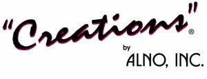 creations by alno