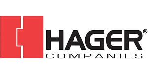 hager_lg